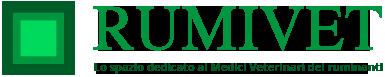 Rumivet Logo